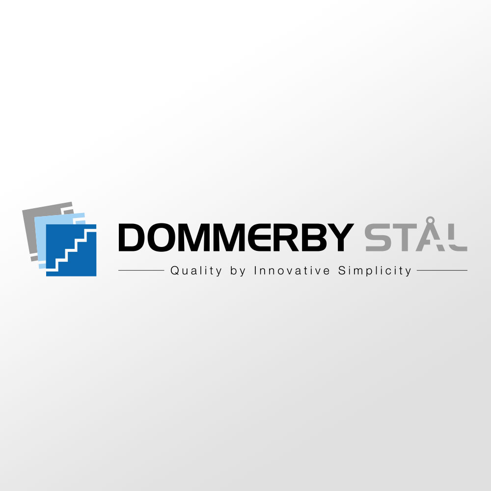 Dommerby Stål A/S