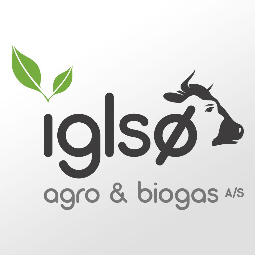 Iglsø agro & biogas