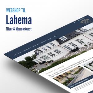 Lahema